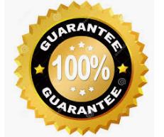 442A spare guarantee
