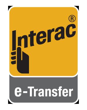 Interac E Transfer